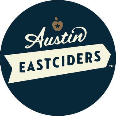 AustinEastCider.png
