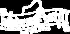 HiddenStill_logo.png
