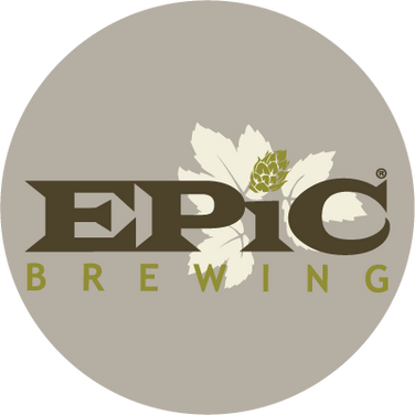 EPIC BREWING COMPANY
