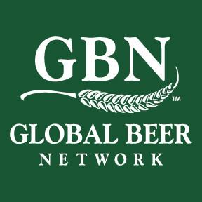 GBN_logo.jpg
