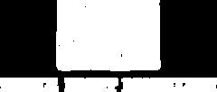 TripleEight_logo.png