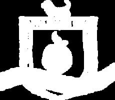 PeachStreet_logo.png