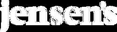 jensens_logo.png