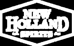 NewHollandRTD_Logo.png