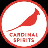 CARDINAL_SPIRITS_Color.png