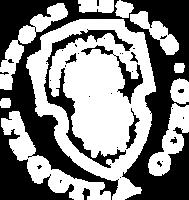 TequilaOcho_logo.png