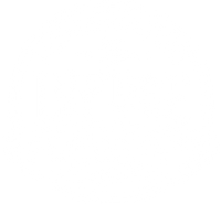 Infuse-Spirits-Badge.png