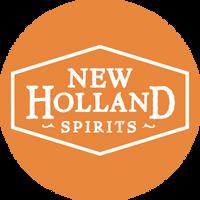 NewHollandSpirits_LOGO.png