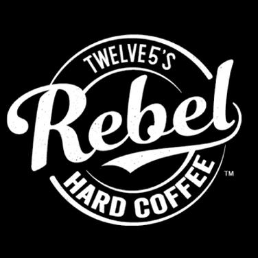 REBEL_logo.png