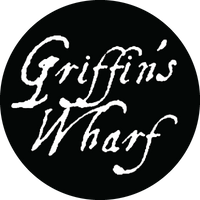 GriffinsWharf_LOGO.png