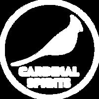 CardinalSpirits-logo.png