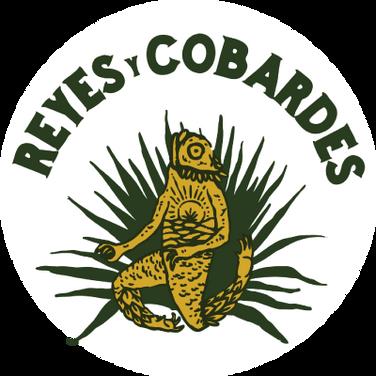 Reyes_Y_Cobardes_logo.png
