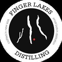 Finger-Lakes-Distilling_logo.png