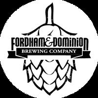 FORDHAM & DOMINION BREWING COMPANY