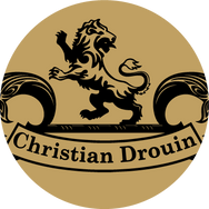 ChristianDrouin_LOGO.png