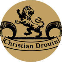 ChristianDrouin_LOGO.png
