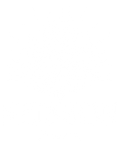 Neisson_LOGO.png