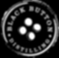 BLACK_BUTTON_DISTILLING_LOGO.png