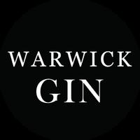 WarwickGin_LOGO.png