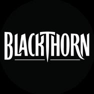 Blackthorn_LOGO.png