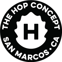 THEHOPCONCEPT_LOGO.png
