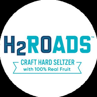 H2Roads_Logo.png