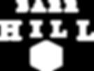 Barr_Hilll_logo.png