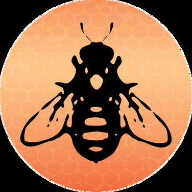 BNektar-Logo.png