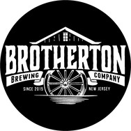 BROTHERTON BREWING COMPANY