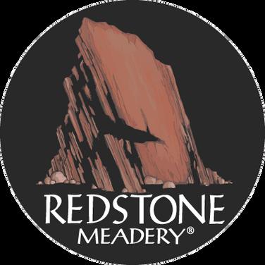 Redstone_LOGO.png