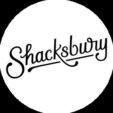 Shacksbury_logo.png