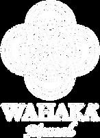 Wahaka_Logo.png