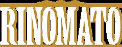 Rinamato_logo.png