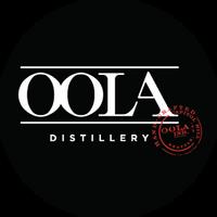 OOLA_LOGO.png