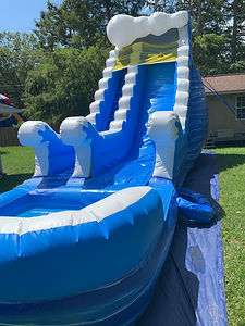 blue slide.jpg