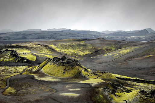 LakagigarVolcano-Iceland-Istock (1).jpg