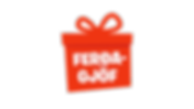 ferdagjof-logo.png