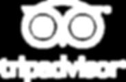 magma hotel tripadvisor logo