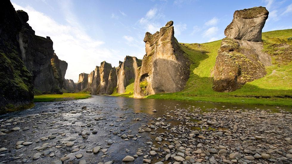 Fjadrarglufur-Iceland-Istock (2).jpg