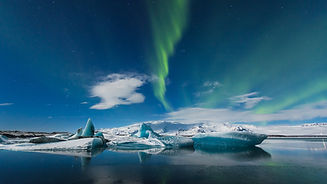 jokulsarlon-glacier-lagoon-iceland-north