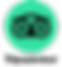 Tripadvisor_Logo_circle-green_vertical-l