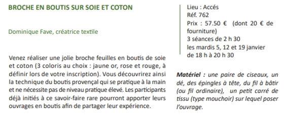 Plaquette ACCES 20 21.jpg