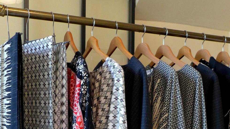 Concept store Dominique Fave (2).JPG