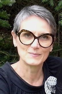 Dominique Fave Broderie contemporaine.jp