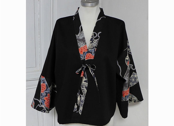Kimono FUJI