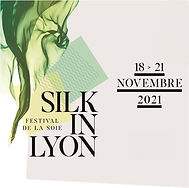 SILK IN LYON 21.jpg