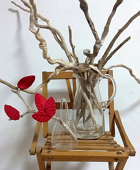 Sculpture_RÉSILIENCE_Ambiance_Dominique_