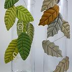 Sculpture textile soie.JPG
