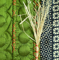 A french textile know-how