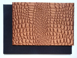 Création_textile_Fave_DANS_LA_PEAU_72x52_cm
